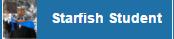 Starfish Student profile